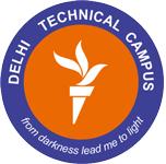 Logo-DTC-1
