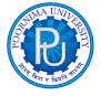 Poornima-University (1)